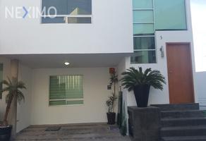 Foto de casa en venta en cordillera del choco 191, lomas 3a secc, san luis potosí, san luis potosí, 12074122 No. 01