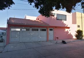 Foto de casa en venta en cordillera del choco 229, lomas 4a sección, san luis potosí, san luis potosí, 0 No. 01