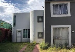 Foto de casa en renta en cordillera del himalaya 109, la providencia, tlajomulco de zúñiga, jalisco, 0 No. 01