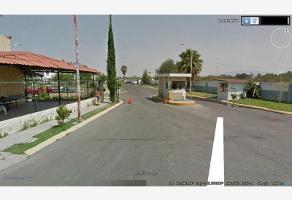 Foto de casa en venta en cordillera del himalaya 120, san jose del valle, tlajomulco de zúñiga, jalisco, 3549405 No. 01