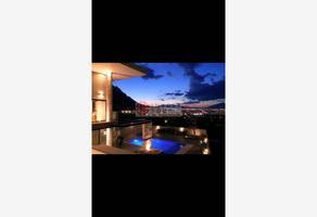Foto de casa en venta en cordillera en valle poniente, hermosa residencia en venta 0, cordilleras del virrey, santa catarina, nuevo león, 13304633 No. 01