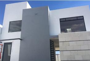 Foto de casa en venta en cordillera himalaya 2025, loma juriquilla, querétaro, querétaro, 0 No. 01