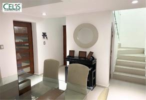 Foto de casa en venta en cordillera karakorum 223, lomas 3a secc, san luis potosí, san luis potosí, 0 No. 01