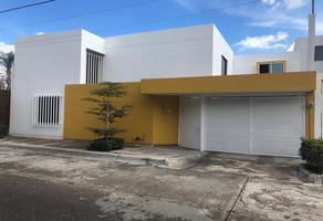 Foto de casa en venta en cordillera karakorum , lomas 3a secc, san luis potosí, san luis potosí, 6872272 No. 01