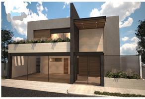 Foto de casa en venta en cordillera , los cenizos, santa catarina, nuevo león, 13976954 No. 01