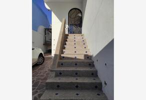 Foto de casa en venta en cordillera occidental 713, lomas 3a secc, san luis potosí, san luis potosí, 0 No. 01
