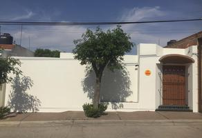 Foto de oficina en venta en cordillera oriental , lomas 4a sección, san luis potosí, san luis potosí, 18708554 No. 01