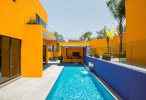 Foto de casa en venta en cordillera residencial , residencial canteras, san pedro garza garcía, nuevo león, 12692935 No. 01
