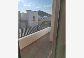Foto de casa en venta en cordillera vallunas 00, cordilleras, chihuahua, chihuahua, 0 No. 01