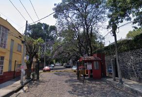 Foto de casa en venta en cordilleras 0, lomas de guadalupe, álvaro obregón, df / cdmx, 0 No. 01