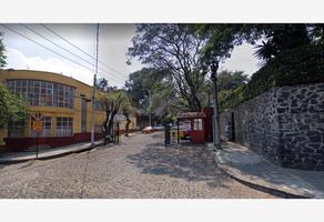Foto de casa en venta en cordilleras 00, lomas de guadalupe, álvaro obregón, df / cdmx, 15253922 No. 01
