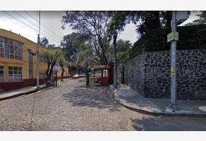 Foto de casa en venta en cordilleras 00, lomas de guadalupe, álvaro obregón, df / cdmx, 0 No. 01