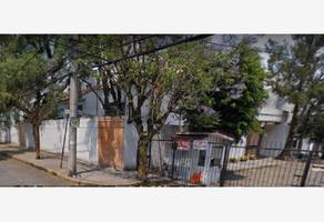 Foto de oficina en venta en cordilleras 2, las águilas, álvaro obregón, df / cdmx, 16591353 No. 01