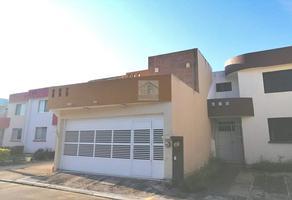 Foto de casa en renta en cordilleras 2292137778, cordilleras, boca del río, veracruz de ignacio de la llave, 0 No. 01
