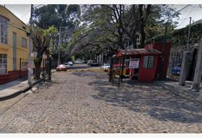 Foto de casa en venta en cordilleras 97, lomas de guadalupe, álvaro obregón, df / cdmx, 0 No. 01