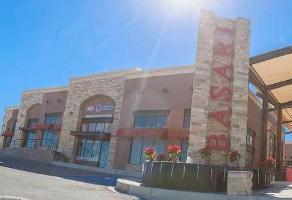 Foto de local en venta en  , cordilleras, chihuahua, chihuahua, 11834600 No. 01