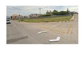 Foto de terreno comercial en venta en  , cordilleras, chihuahua, chihuahua, 0 No. 01