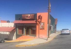 Foto de local en venta en  , cordilleras, chihuahua, chihuahua, 9494618 No. 01