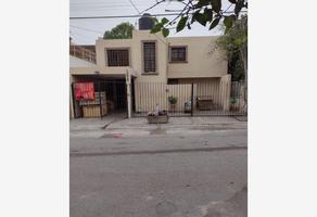 Foto de casa en venta en cordoba 100, nueva españa, saltillo, coahuila de zaragoza, 0 No. 01