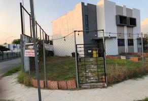 Foto de casa en venta en cordoba 111, valle de apodaca ii, apodaca, nuevo león, 16907200 No. 01