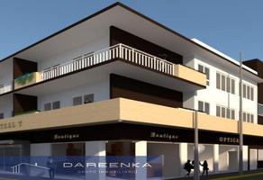 Foto de edificio en renta en  , córdoba 2000, córdoba, veracruz de ignacio de la llave, 0 No. 01
