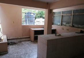 Foto de casa en venta en cordoba 2334, progreso, acapulco de juárez, guerrero, 0 No. 01