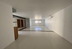 Foto de oficina en renta en cordoba 2424, colomos providencia, guadalajara, jalisco, 0 No. 01