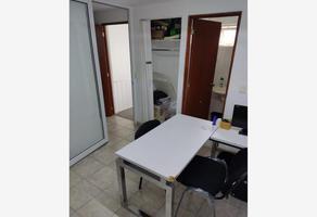Foto de oficina en renta en cordoba 2562, italia providencia, guadalajara, jalisco, 0 No. 01