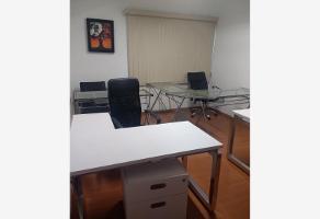 Foto de oficina en renta en cordoba 2562, providencia 2a secc, guadalajara, jalisco, 6882652 No. 01