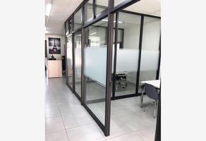 Foto de oficina en renta en cordoba 2562, providencia 3a secc, guadalajara, jalisco, 19206401 No. 01