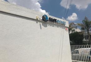 Foto de oficina en renta en cordoba 2562, providencia 3a secc, guadalajara, jalisco, 19300353 No. 01