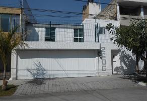 Foto de casa en venta en cordoba 2606, providencia 3a secc, guadalajara, jalisco, 0 No. 01