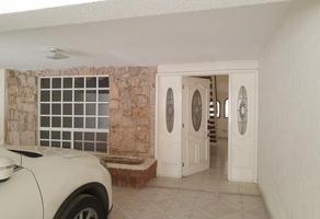 Foto de casa en venta en córdoba 641, la rosita, torreón, coahuila de zaragoza, 15646095 No. 01