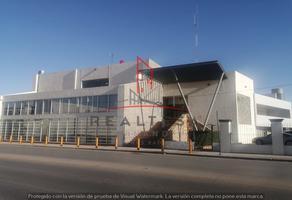 Foto de oficina en renta en  , córdoba américas, juárez, chihuahua, 16967082 No. 01