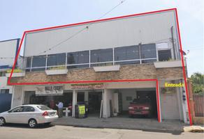 Foto de local en renta en cordoba centro , córdoba centro, córdoba, veracruz de ignacio de la llave, 0 No. 01