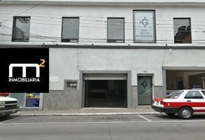 Foto de local en renta en  , córdoba centro, córdoba, veracruz de ignacio de la llave, 10459339 No. 01