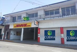 Foto de oficina en renta en  , córdoba centro, córdoba, veracruz de ignacio de la llave, 12462359 No. 01