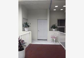 Foto de departamento en renta en  , córdoba centro, córdoba, veracruz de ignacio de la llave, 13307327 No. 01