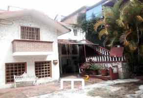Foto de casa en venta en  , córdoba centro, córdoba, veracruz de ignacio de la llave, 13307375 No. 01