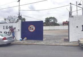 Foto de terreno comercial en venta en  , córdoba centro, córdoba, veracruz de ignacio de la llave, 13638763 No. 01
