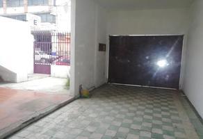 Foto de local en renta en  , córdoba centro, córdoba, veracruz de ignacio de la llave, 16104519 No. 01