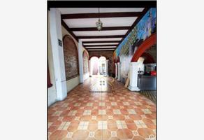 Foto de casa en renta en  , córdoba centro, córdoba, veracruz de ignacio de la llave, 0 No. 01