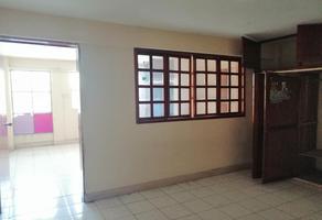 Foto de oficina en renta en  , córdoba centro, córdoba, veracruz de ignacio de la llave, 0 No. 01