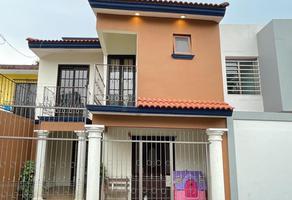 Foto de casa en venta en  , córdoba centro, córdoba, veracruz de ignacio de la llave, 0 No. 01