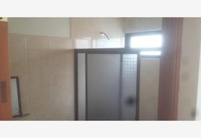 Foto de departamento en renta en  , córdoba centro, córdoba, veracruz de ignacio de la llave, 6034888 No. 01