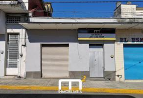 Foto de local en renta en  , córdoba centro, córdoba, veracruz de ignacio de la llave, 6129904 No. 01