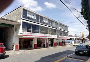 Foto de oficina en renta en  , córdoba centro, córdoba, veracruz de ignacio de la llave, 6524772 No. 01