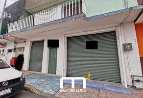Foto de local en renta en  , córdoba centro, córdoba, veracruz de ignacio de la llave, 7266509 No. 01