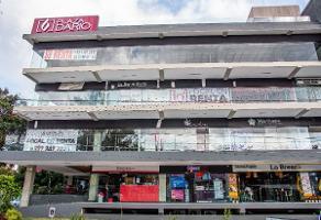 Foto de local en renta en córdoba , providencia 1a secc, guadalajara, jalisco, 13970080 No. 01