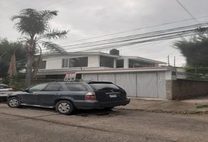 Foto de casa en venta en cordoba , providencia 1a secc, guadalajara, jalisco, 0 No. 01